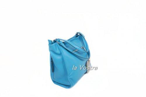 Сумка женская 10503 (синий)