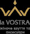 Кошелек женский - купить кошелек женский в Украине - цена на фирменные кошельки женские в интернет магазине Lavotra.ua
